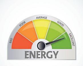 Energie icon