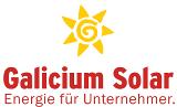 Galicium Solar